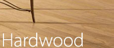 Hardwood in Salinas