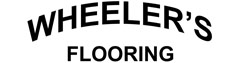 Wheelers Flooring Salinas